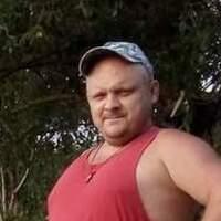Олександр, 30 лет, Весы, Берегово