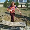Елена, 44, г.Быково