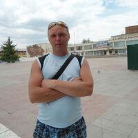 Сергей, 42 года, Стрелец, Ладыжин