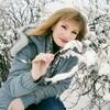 Светлана, 52, г.Быково (Волгоградская обл.)