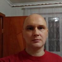 Максим, 36 лет, Скорпион, Чебоксары