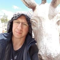 Сергей, 30 лет, Рак, Харьков