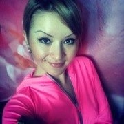 znakomstva-dlya-intimnih-otnosheniy-komsomolsk-na-amure