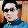 MR.CHEEMA, 34, г.Карачи
