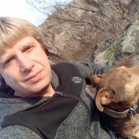 Sasha P, 38 лет, Козерог, Обухов
