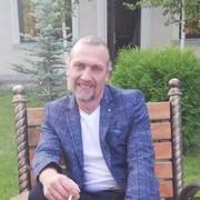 Вячеслав 51 Тольятти