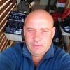 Александ Камянский, 44, г.Торунь