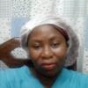 Christiane, 24, г.Дуала