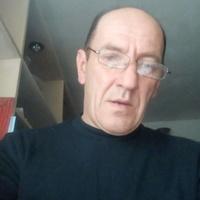 Иваныч, 54 года, Рак, Отрадный