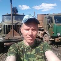 СЕРГЕЙ, 37 лет, Рыбы, Бокситогорск