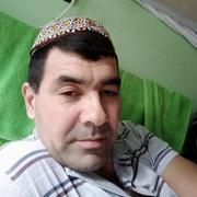 Murat 45 Москва