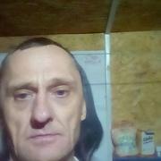 Андрей Мамонов 46 Новоалтайск