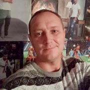 Денис Жестовский 40 Горловка