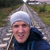 Anton, 27, г.Ингольштадт