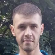 Анатолий 38 Коммунар