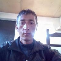 Жахонгир, 30 лет, Дева, Баксан