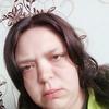 Анна Шумилова, 26, г.Рогачев