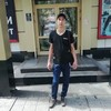 Дмитрий, 30, г.Оловянная