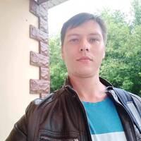 Иилья, 32 года, Лев, Киреевск