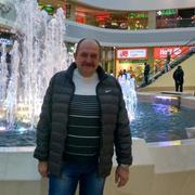 Олег 54 Сызрань