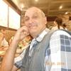 Александр, 52, г.Белогорск