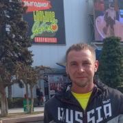 Дэн 37 Севастополь