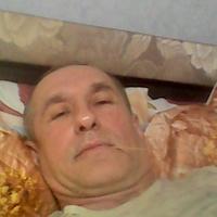 Владимир, 57 лет, Рыбы, Новосибирск