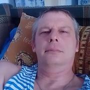 Василий 45 Новосибирск