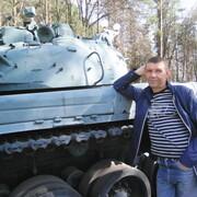 Александр 50 Кирово-Чепецк