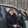 Вячеслав, 22, г.Шахтерск