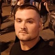 Саня Захарчук 30 Очаков