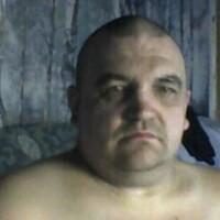 дима филиппов, 46 лет, Козерог, Иваново