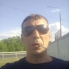 Александр, 40, г.Хониара