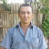Фарход, 51, г.Гулистан
