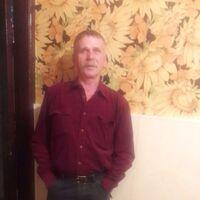 Сергей, 59 лет, Козерог, Буденновск