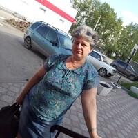 Ирина, 50 лет, Весы, Новосибирск