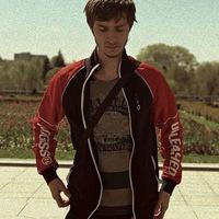 Юнус, 26 лет, Скорпион, Москва