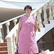 клуб москве в татарский знакомств