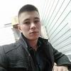 Дима, 30, г.Железногорск