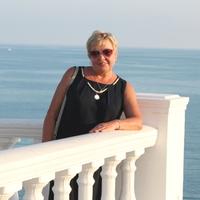 Галина, 63 года, Водолей, Тольятти