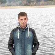Айдар 43 Васильево