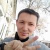 Хуршид, 40, г.Ангрен