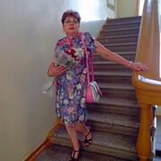 Лариса, 57