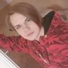 Kate, 16, г.Лиепая