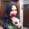 Ирина, 33, г.Терновка