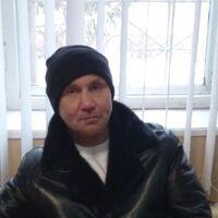 Ильгиз Файзутдинов, 41 год, Весы, Заинск