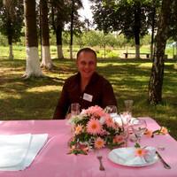 Владимир, 47 лет, Козерог, Ракитное