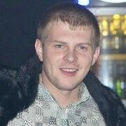 Игорь, 30