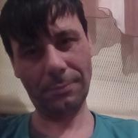 Пауль, 44 года, Рыбы, Москва