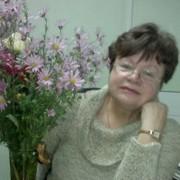 Любовь 69 Красногорск